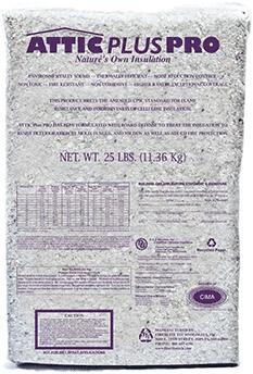 FiberliteTech-FTI-Product-Pic-AtticProPlus