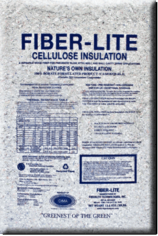 Fiberlite Technologies Offers The Leading Cellulose