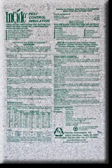 Fiberlite Technologies Offers The Leading Cellulose